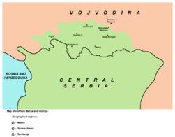 Northern macva03 map.png