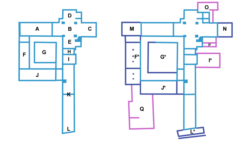 File:Norton Priory plan.png