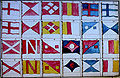 Norw Flag proposal 02.jpg