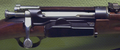 Norwegian K-J M1912 closeup.png