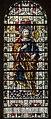 Norwich Cathedral, South ambulatory window (48382387692).jpg