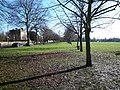 Norwood Green, Southall - geograph.org.uk - 1178726.jpg