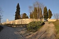 Nosislav-hřbitov2013a.jpg