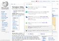 Notifications-Flyout-Screenshot-08-01-2013.png