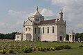 Notre-Dame-de-Lorette - IMG 2629.jpg