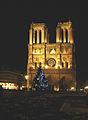 Notre Dame.Paris.jpg