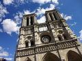 Notre Dame 28 2012-07-01.jpg