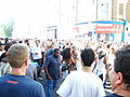 Notting hill carnival (44304351).jpg