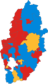 Nottinghamshire County Council election, 1997.png