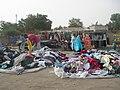 Nouakchott-Commerce de rue.jpg