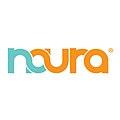 Noura Publishing logo.jpg