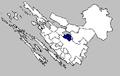 NovigradZadar Municipality.PNG