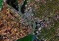 Novosibirsk 82.96421E 54.98117N.jpg