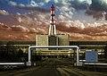 Nuclear Reactor Ignalina Lithuania (172881343).jpeg
