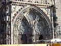 Nuernberg-frauenkirche-westportal-tympanon-mitte-v-w.jpg