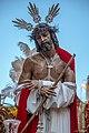 Nuestro Padre Jesús de la Sentencia de Huelva.jpg