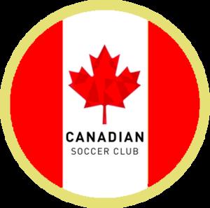 Canadian Soccer Club - Canadian Soccer Club