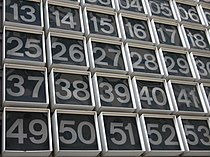 Numbers grid in NY.jpg