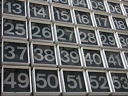 Numbers grid in NY.jpg