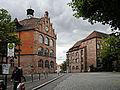 Nuremberg.Maxtor.jpg