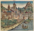Nuremberg chronicles f 088r 1.png