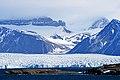 Ny-Ålesund 2013 06 07 2328 (10178897465).jpg