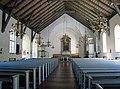Nybro kyrka003.JPG