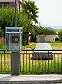 Nydri, Lefkada IMG 5042.jpg - panoramio.jpg