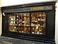O'Briens, Omagh - geograph.org.uk - 1057515.jpg
