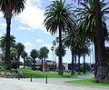 O'Donnell Gardens - St. Kilda.jpg