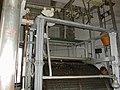 OLV TOREN - panoramio - jean melis (11).jpg