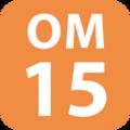 OM-15 station number.png
