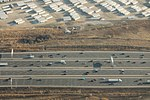 ON401AllLanesAerial-NearDixieRoadYYZ (27211227318).jpg