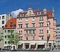 ORAG-Haus-Jakobsplatz-Muenchen-2-b.jpg