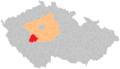ORP Příbram.PNG