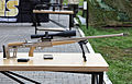 ORSIS T-5000 .338LM Sniping competition for The Armourers Day 01.jpg