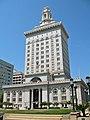 Oakland City Hall (Oakland, CA) 2.JPG