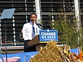 Obama speaks at a Des Moines rally (2989496925).jpg