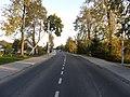 Obeliai, Lithuania - panoramio (116).jpg