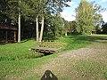 Obeliai, Lithuania - panoramio (22).jpg