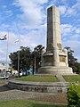 Obelisco a la Gloria de los Héroes.jpg