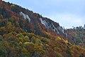 Obere Donau in Autumn.jpg