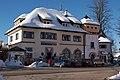 Oberstaufen Bahnhofsplatz 2.jpg