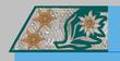 Oberstleutnant k.k. Gebirgstruppe 1907-1918