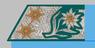 Oberstleutnant k.k. Gebirgstruppe 1907-1918.png