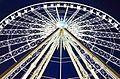 Observation Wheel on Via Deluna Drive - Pensacola Beach (9032014114).jpg