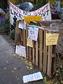 Occupy Portland November 9 worm food.jpg
