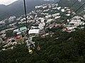 Ocean Park, Hong Kong - panoramio (6).jpg