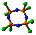 Octachlorotetraphosphazene-T-chair-form-from-xtal-1968-3D-balls-A.png