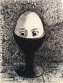 Odilon Redon - L'oeuf 01.jpg